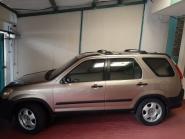 2005 Honda CRV en venta.