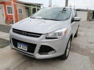 2013 Ford Escape SE en venta.