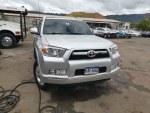2012 Toyota 4Runner en venta.