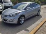 2015 Hyundai Elantra en venta.