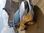 2010 Honda CRV en venta.