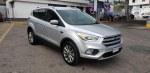 2017 Ford Escape en venta.