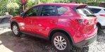 2016 Mazda CX5 en venta.