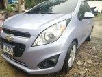 2015 Chevrolet Spark en venta.