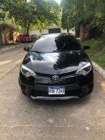 2015 Toyota Corolla en venta.