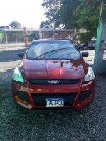 2015 Ford Escape en venta.