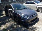 2015 Hyundai Accent en venta.