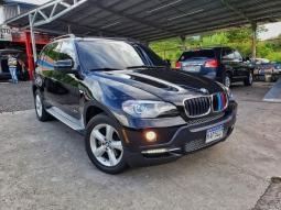 2008 BMW X5 en venta.