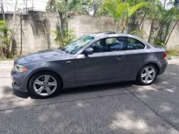 2012 BMW 128 i en venta.