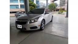 2013 Chevrolet Cruze en venta.