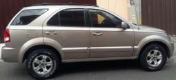 2005 Kia Sorento en venta.
