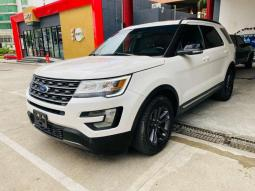 2016 Ford Escape XLT en venta.