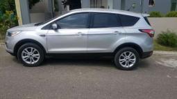 2019 Ford Escape SE en venta.