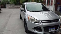 2014 Ford Escape en venta.