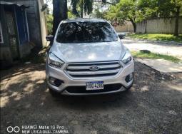 2019 Ford Escape en venta.